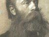Великие художники Klimt Gustav25