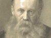 Великие художники Klimt Gustav6