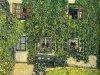Великие художники Klimt Gustav8