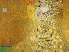Великие художники Klimt Gustav9