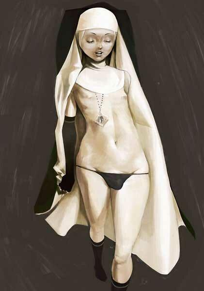 Картинки рисунки Хассегавы 3