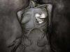 Картинки рисунки Хассегавы 12