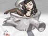 Картинки рисунки Хассегавы 13