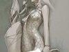 Картинки рисунки Хассегавы 2