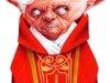 Карикатуры Баптистао 10