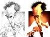 Карикатуры Баптистао 16