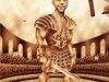 Карикатуры Баптистао 4