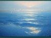 11 Картины морских пейзажей