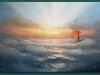 12 Картины морских пейзажей