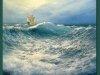 14 Картины морских пейзажей