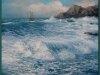 2 Картины морских пейзажей