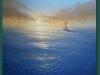 5 Картины морских пейзажей