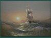 6 Картины морских пейзажей