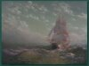 7 Картины морских пейзажей