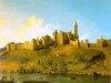 Мир искусства художника Каналетто 17