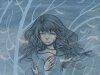Девушки Кавасаки 10