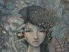 Девушки Кавасаки 30