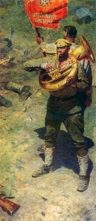 Коржев-Чувелев 156346