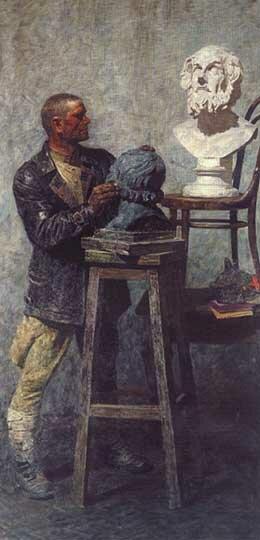 Коржев-Чувелев 16346