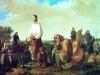 Творчество Алексея Корзухина 9