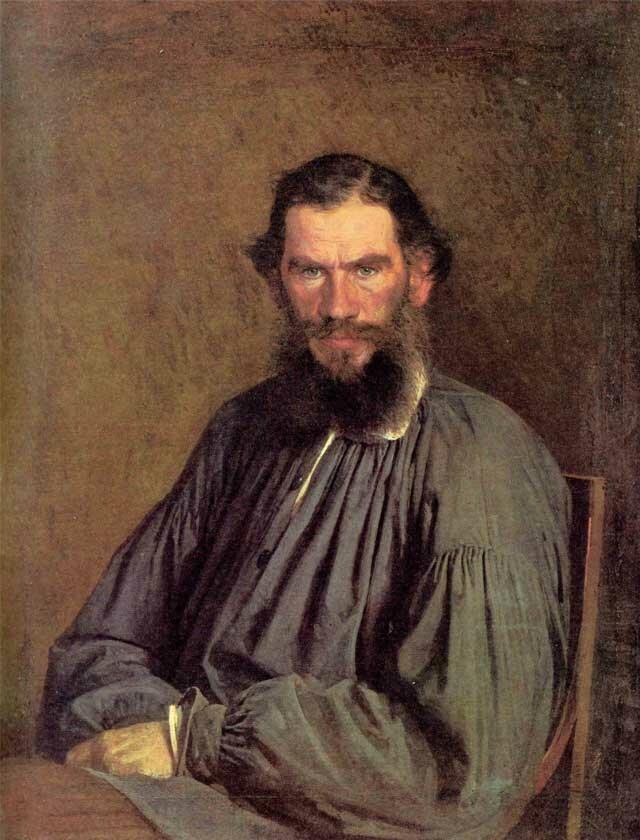 Крамской Иван Николаевич 21