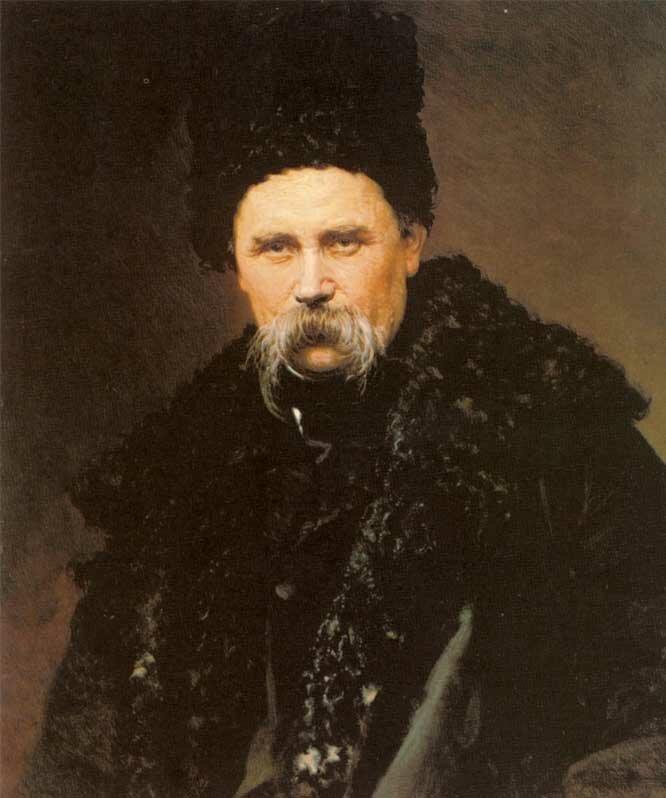 Крамской Иван Николаевич 24