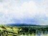 Пейзажи Крыжицкого 14