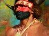 Индейцы Кучеры 11