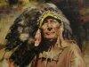 Индейцы Кучеры 14