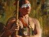 Индейцы Кучеры 2