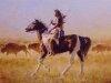 Индейцы Кучеры 20