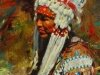 Индейцы Кучеры 3