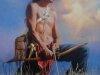 Индейцы Кучеры 4