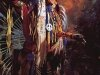 Индейцы Кучеры 5