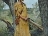 Индейцы Кучеры 7