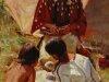 Индейцы Кучеры 8