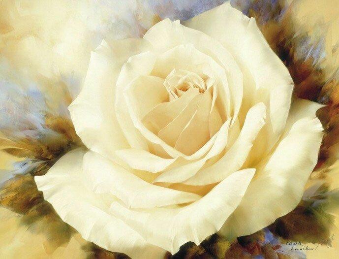 Рисунки цветов8869596