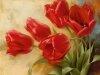 Цветы4567000