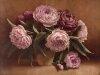 Рисунки цветов886869586