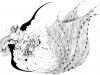 Рисуноки Мако Катсута 1