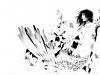 Рисуноки Мако Катсута 15