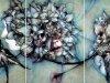 Рисунки карандашом Маццони6