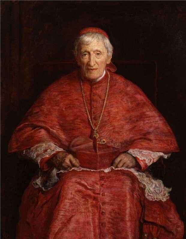 John Everett Millais1452765