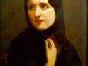 John Everett Millais1