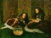 John Everett Millais15325