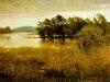 John Everett Millais123523