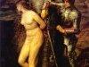 John Everett Millais14525