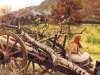 John Everett Millais174389
