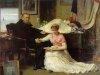 John Everett Millais1268463