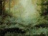 John Everett Millais1367235